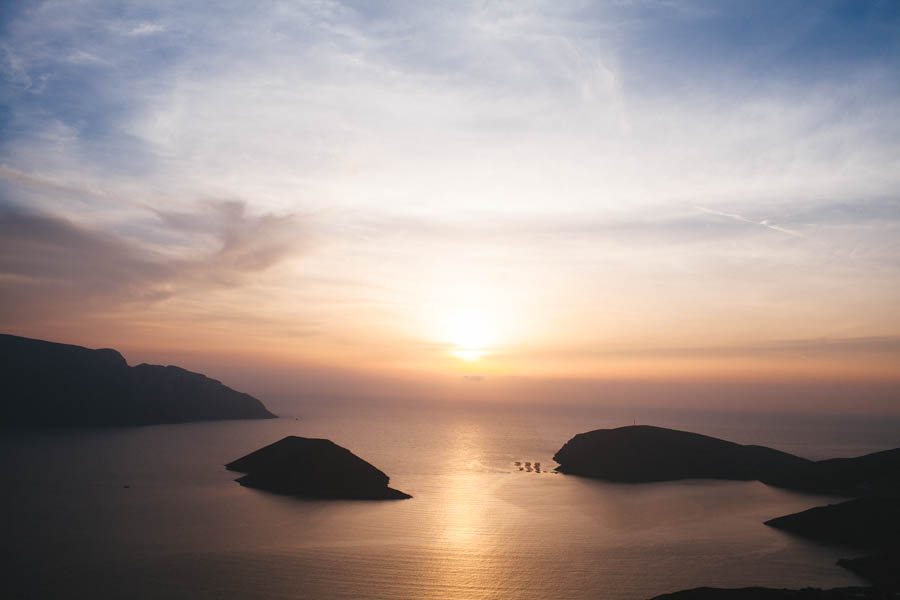 2015 Greece084