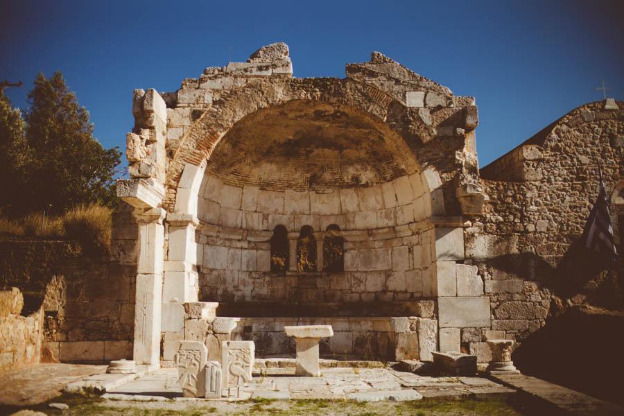 2015 Greece108