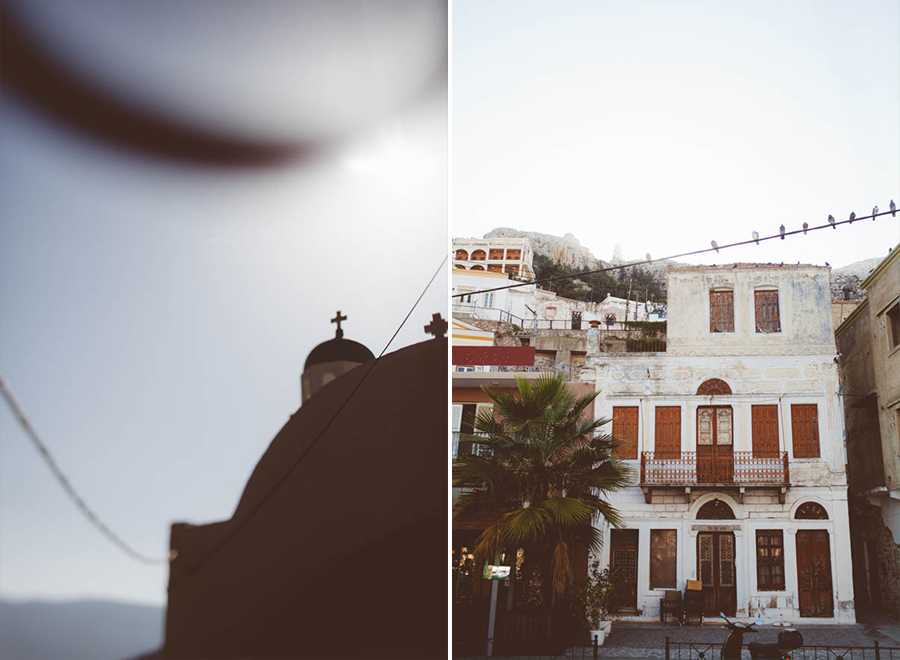 2015 Greece121b