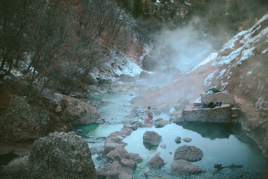 DiamondHotSprings-085-2
