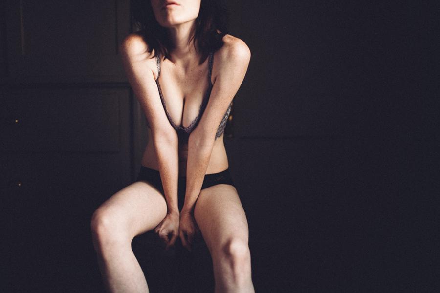 Jillian-055-2.jpg