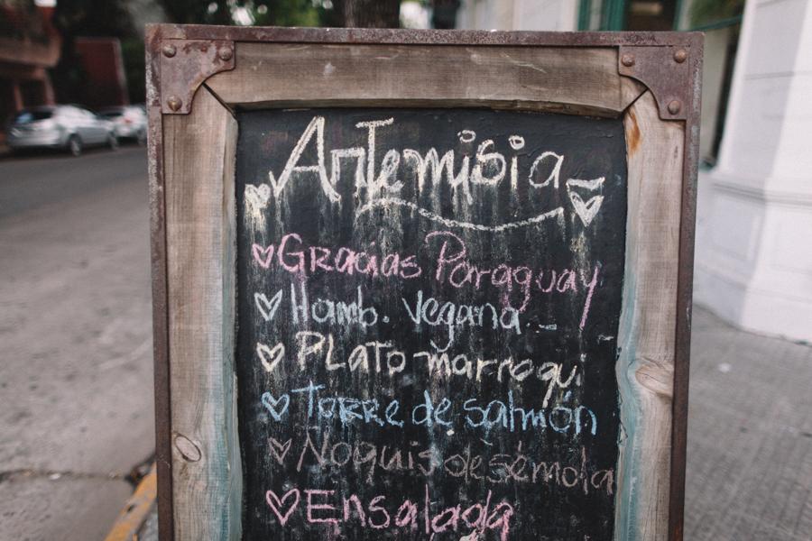 ArgentinaChile-063.jpg