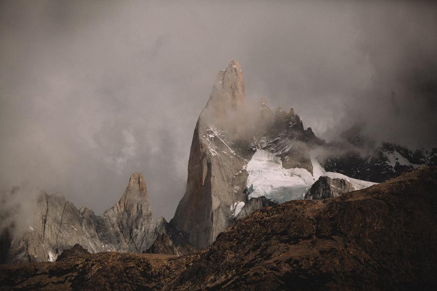 ArgentinaChile-109.jpg