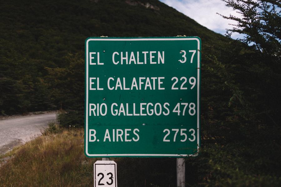 ArgentinaChile-141.jpg