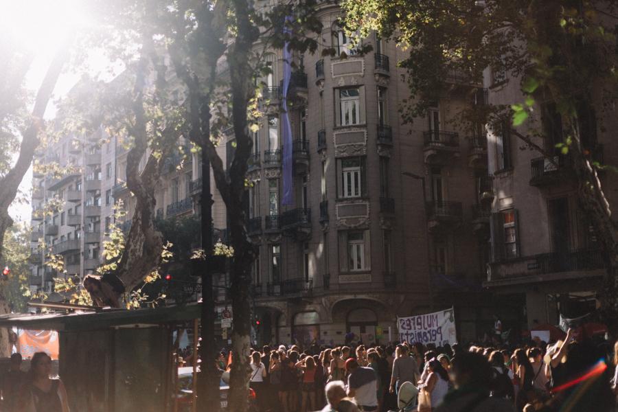 ArgentinaChile-312.jpg