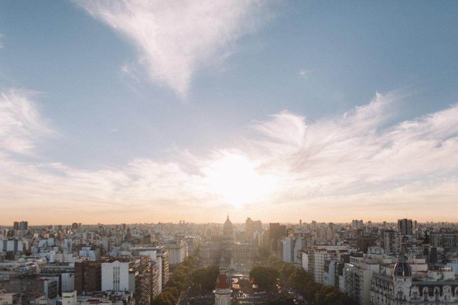 ArgentinaChile-324.jpg