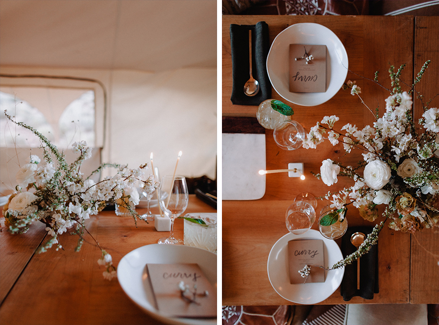 FloristryCamp-x1.jpg