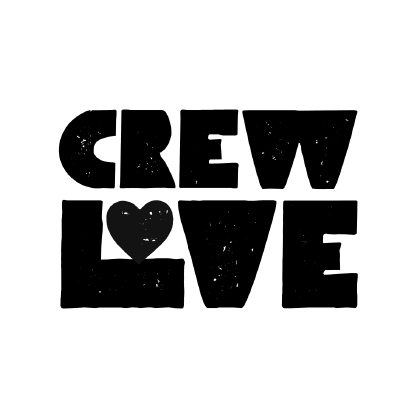 crewloveclientlogos-09.png