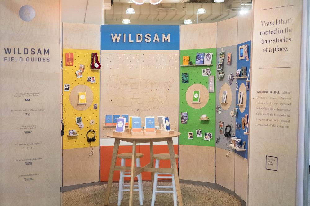 Wildsam-8.jpg