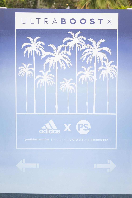 Adidas x Pop Sugar -36-DSCF9136.jpg