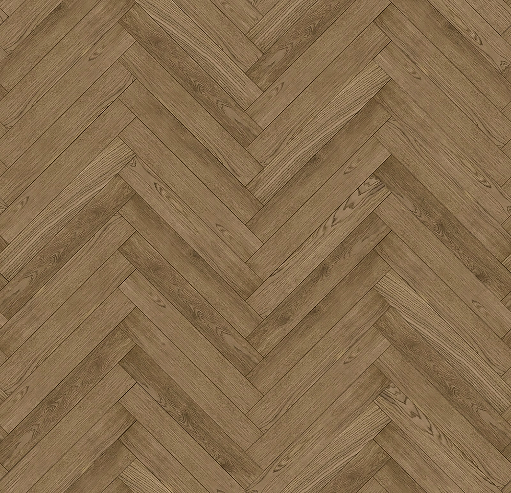 81_herringbone parquet texture-seamless.jpg