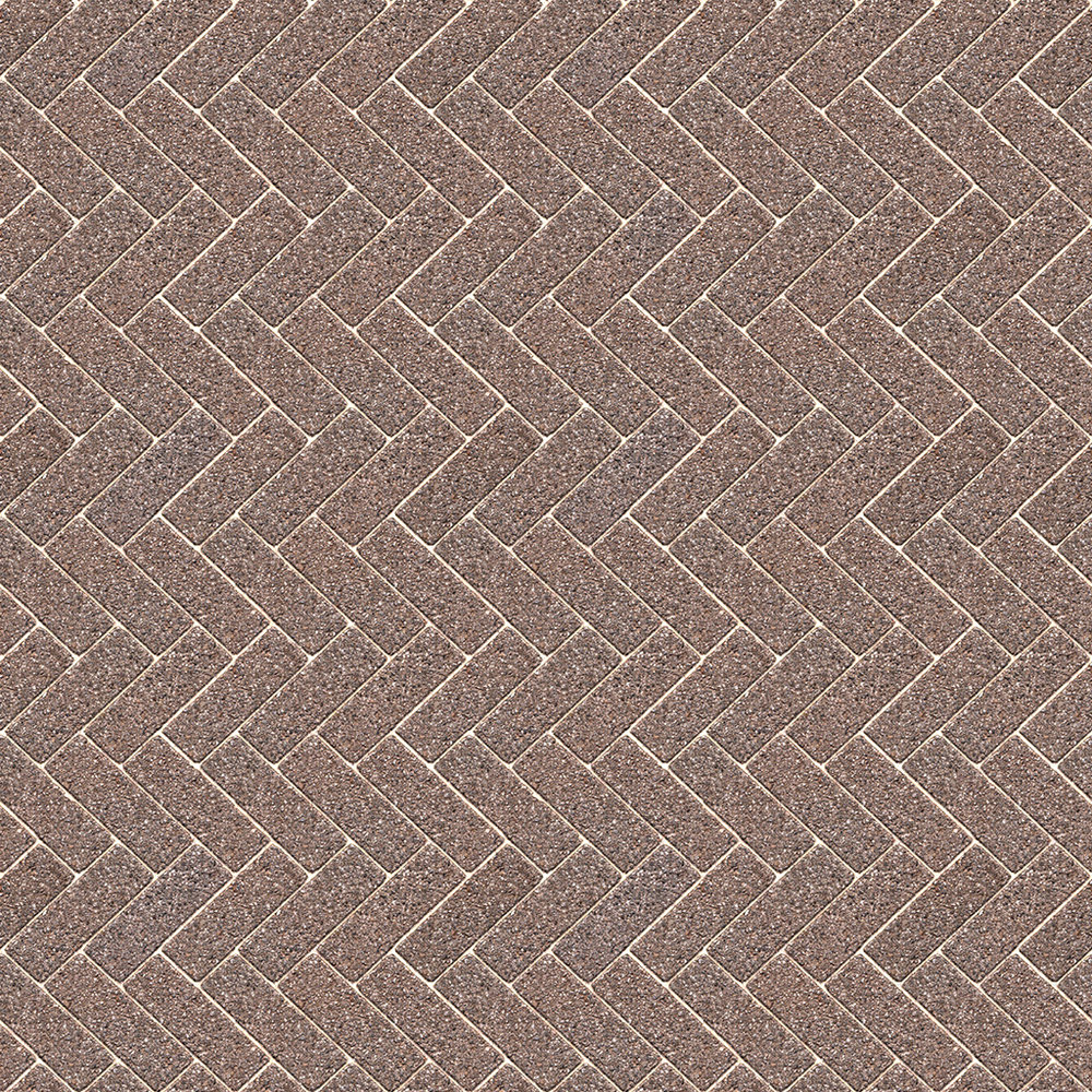 4_concrete paving herringbone outdoor texture-seamless.jpg