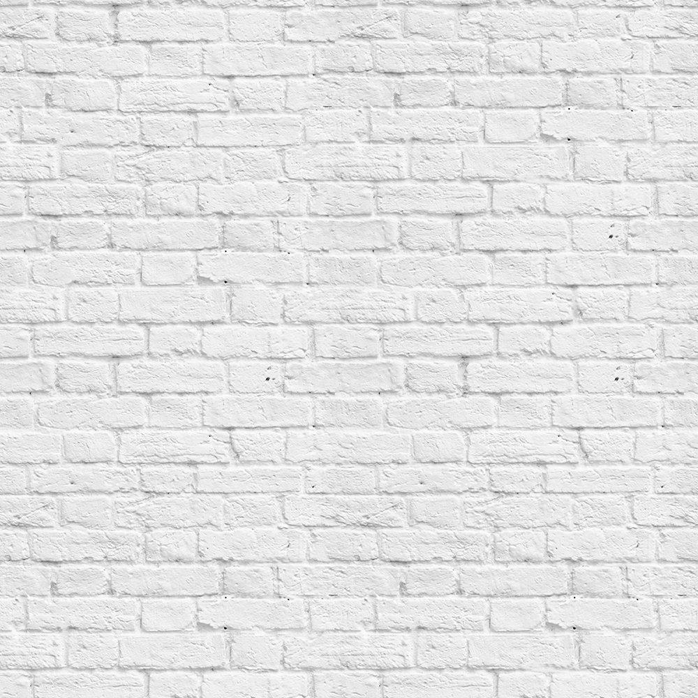 16_white bricks texture-seamless.jpg