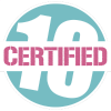 cropped-Certified-10-Logo500.png