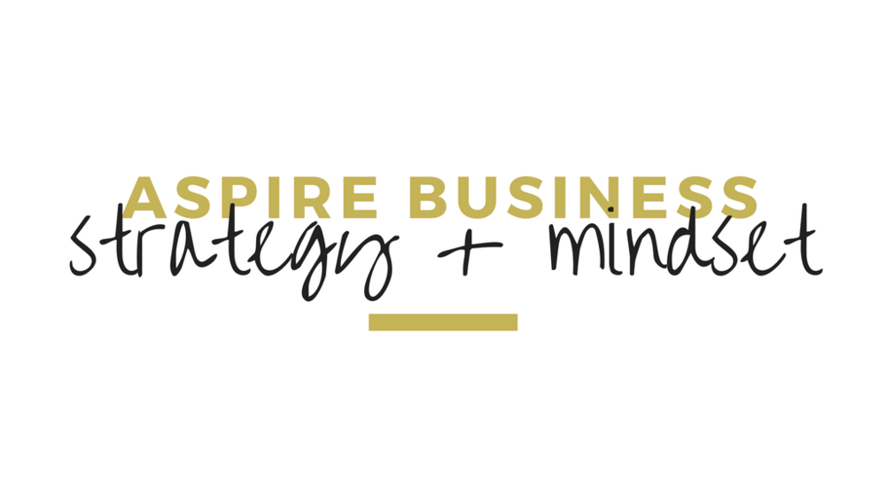 aspire business