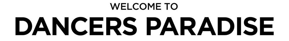 welcom+banner.png