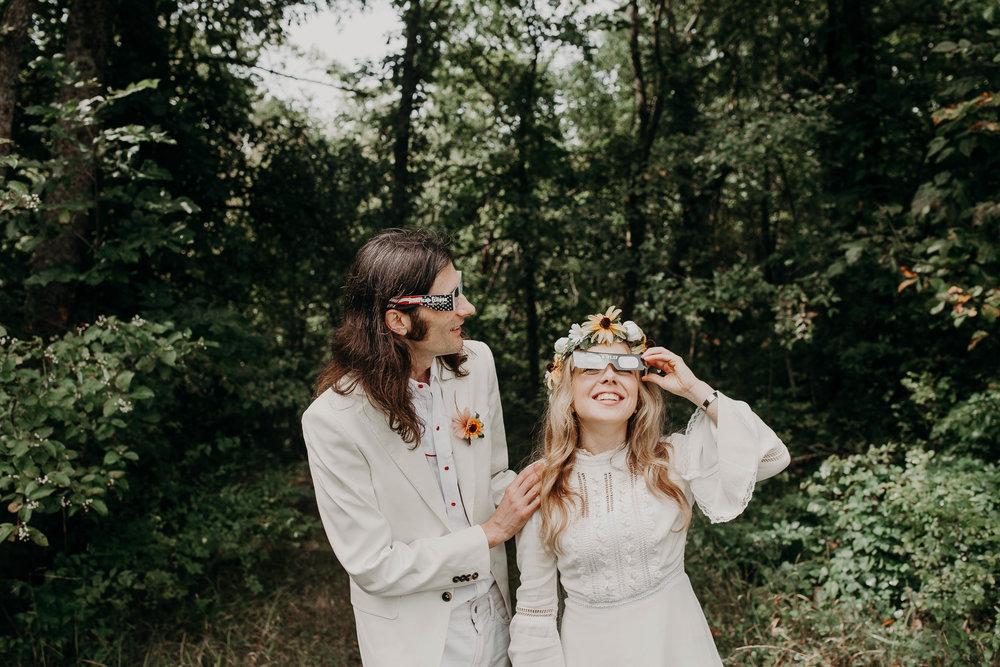 Solar Eclipse Wedding 2.jpg