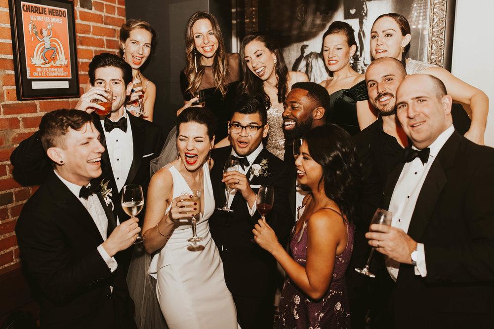 Champagne Bar Wedding 2.jpg
