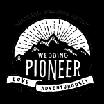 Wedding-Pioneer-Badge copy.png