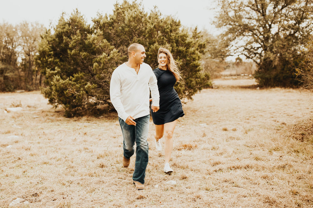 Karianna and Shawn Austin Engagement Session 60.jpg