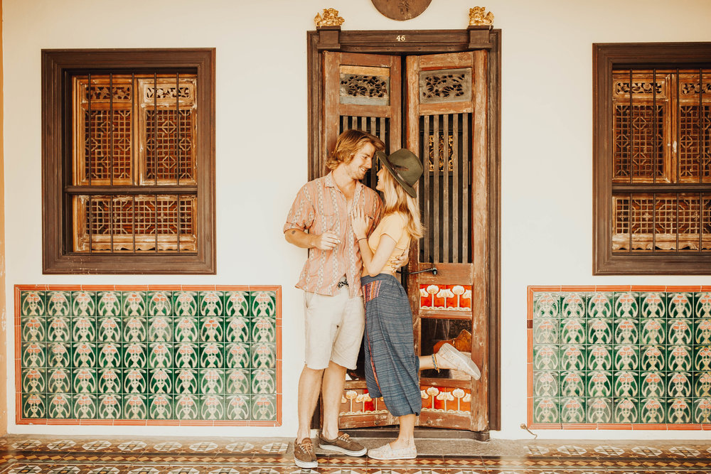 Julie and Will Old Town Phuket Couple Session 2.jpg