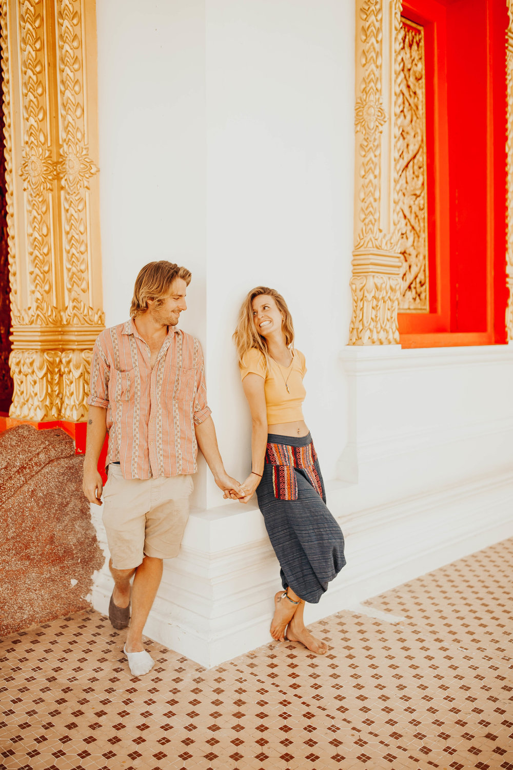 Julie and Will Old Town Phuket Couples Session 4.jpg