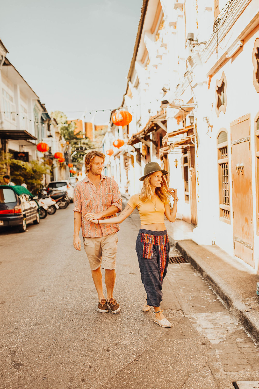 Julie and Will Old Town Phuket Couples Session 13.jpg