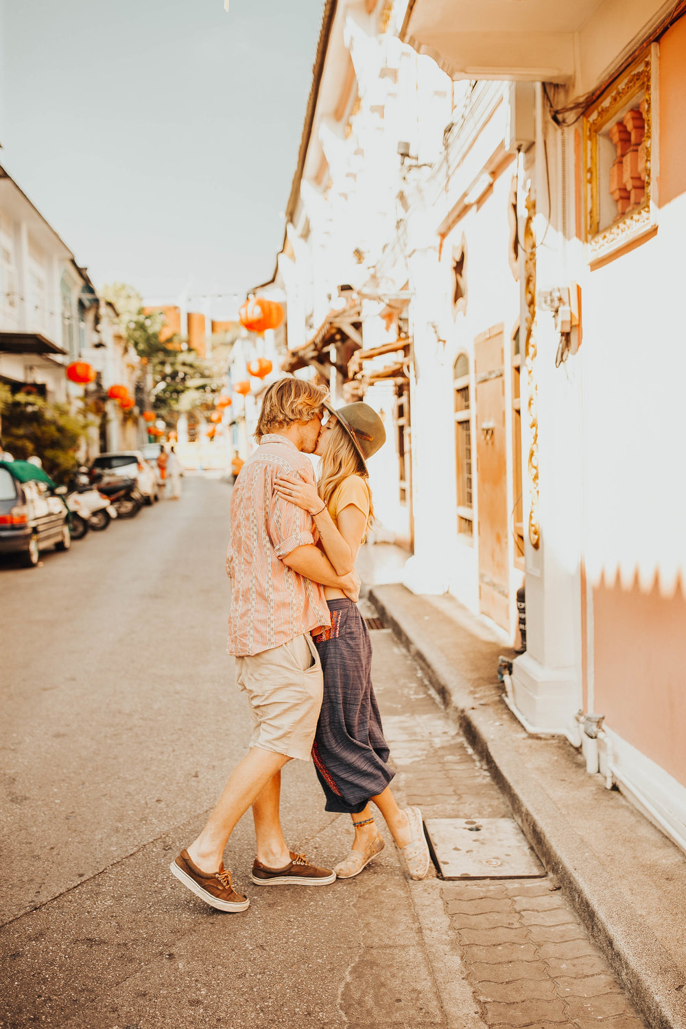 Julie and Will Old Town Phuket Couples Session 14.jpg