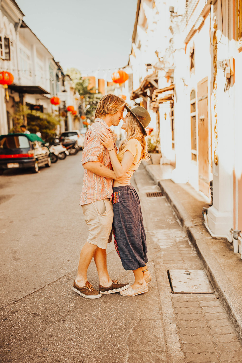 Julie and Will Old Town Phuket Couples Session 15.jpg