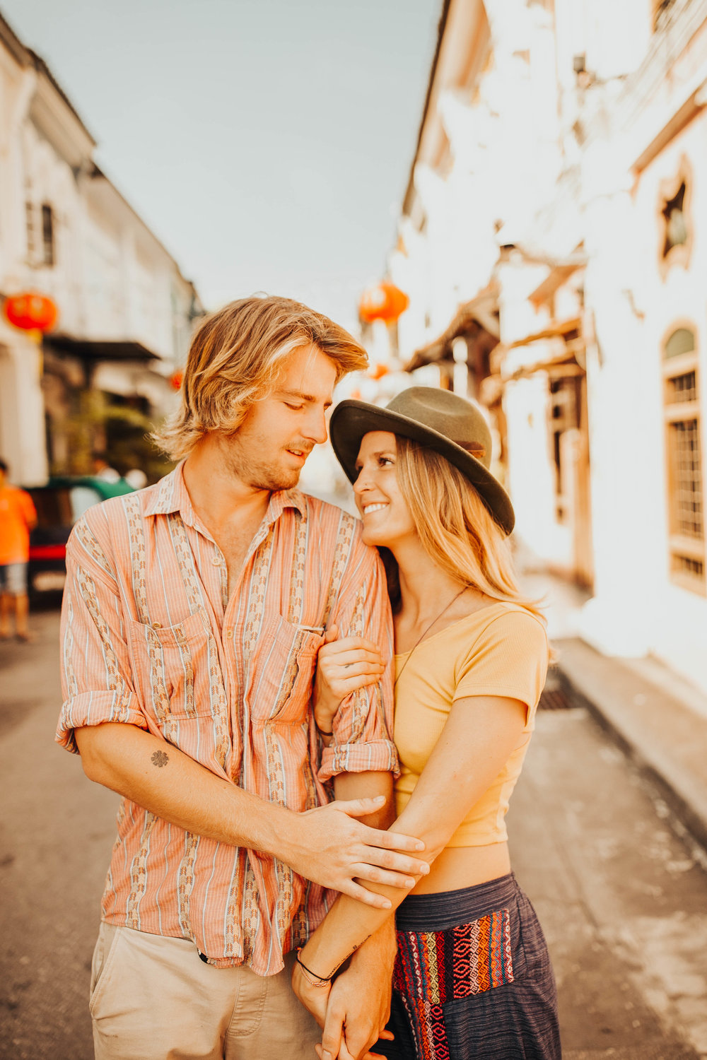 Julie and Will Old Town Phuket Couples Session 16.jpg