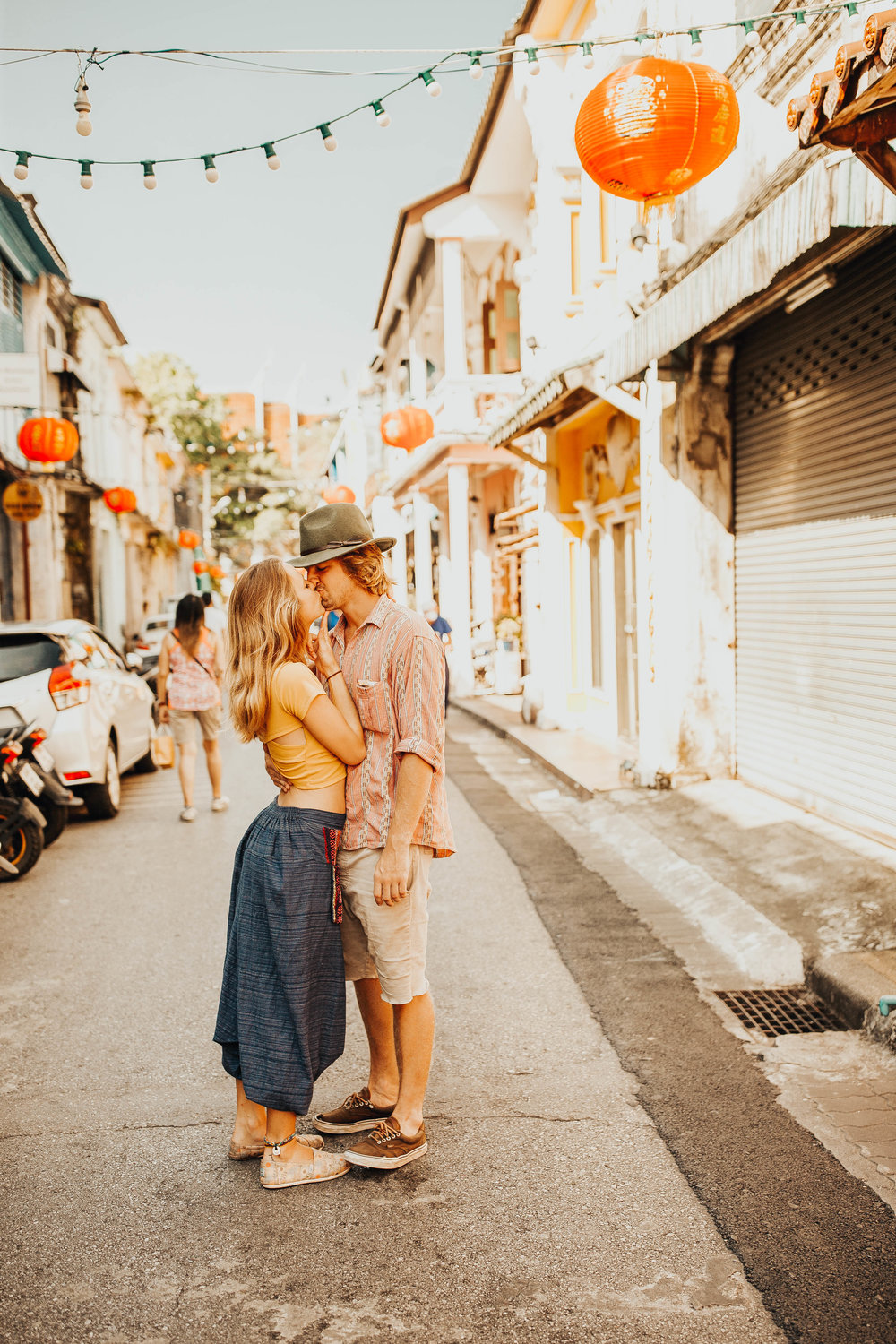 Julie and Will Old Town Phuket Couples Session 18.jpg