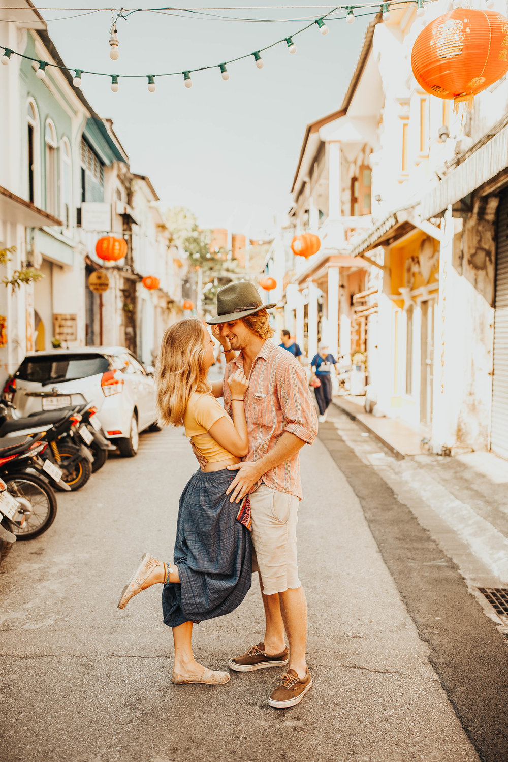 Julie and Will Old Town Phuket Couples Session 19.jpg