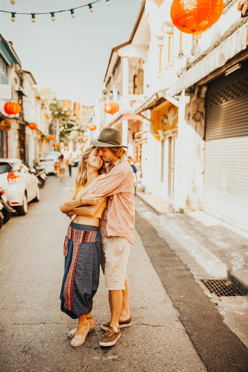 Julie and Will Old Town Phuket Couples Session 21.jpg