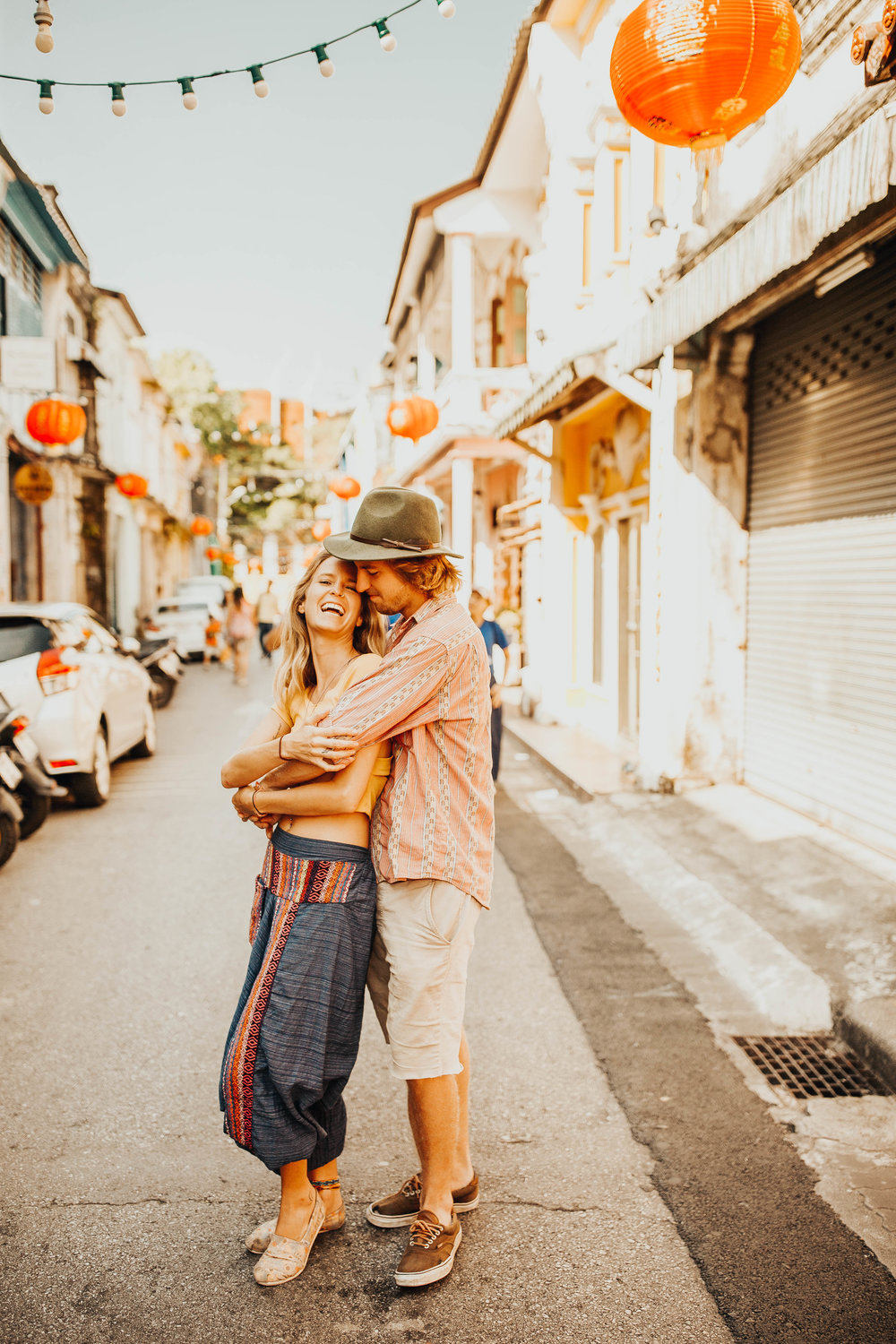 Julie and Will Old Town Phuket Couples Session 22.jpg
