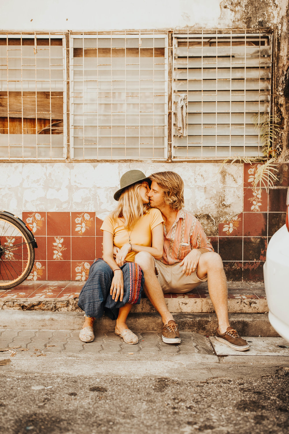 Julie and Will Old Town Phuket Couples Session 24.jpg