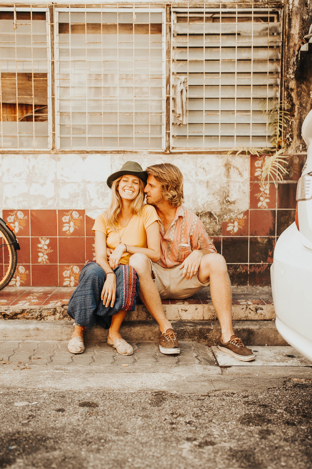 Julie and Will Old Town Phuket Couples Session 25.jpg