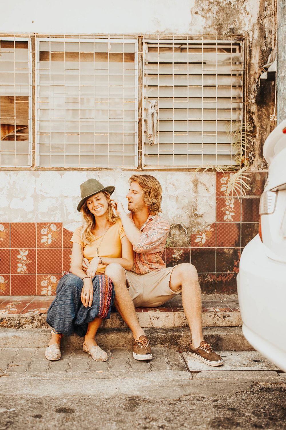 Julie and Will Old Town Phuket Couples Session 27.jpg
