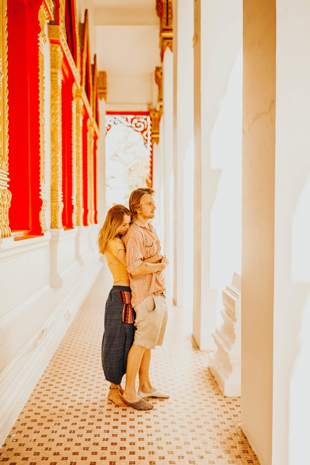 Julie and Will Old Town Phuket Couples Session 33.jpg