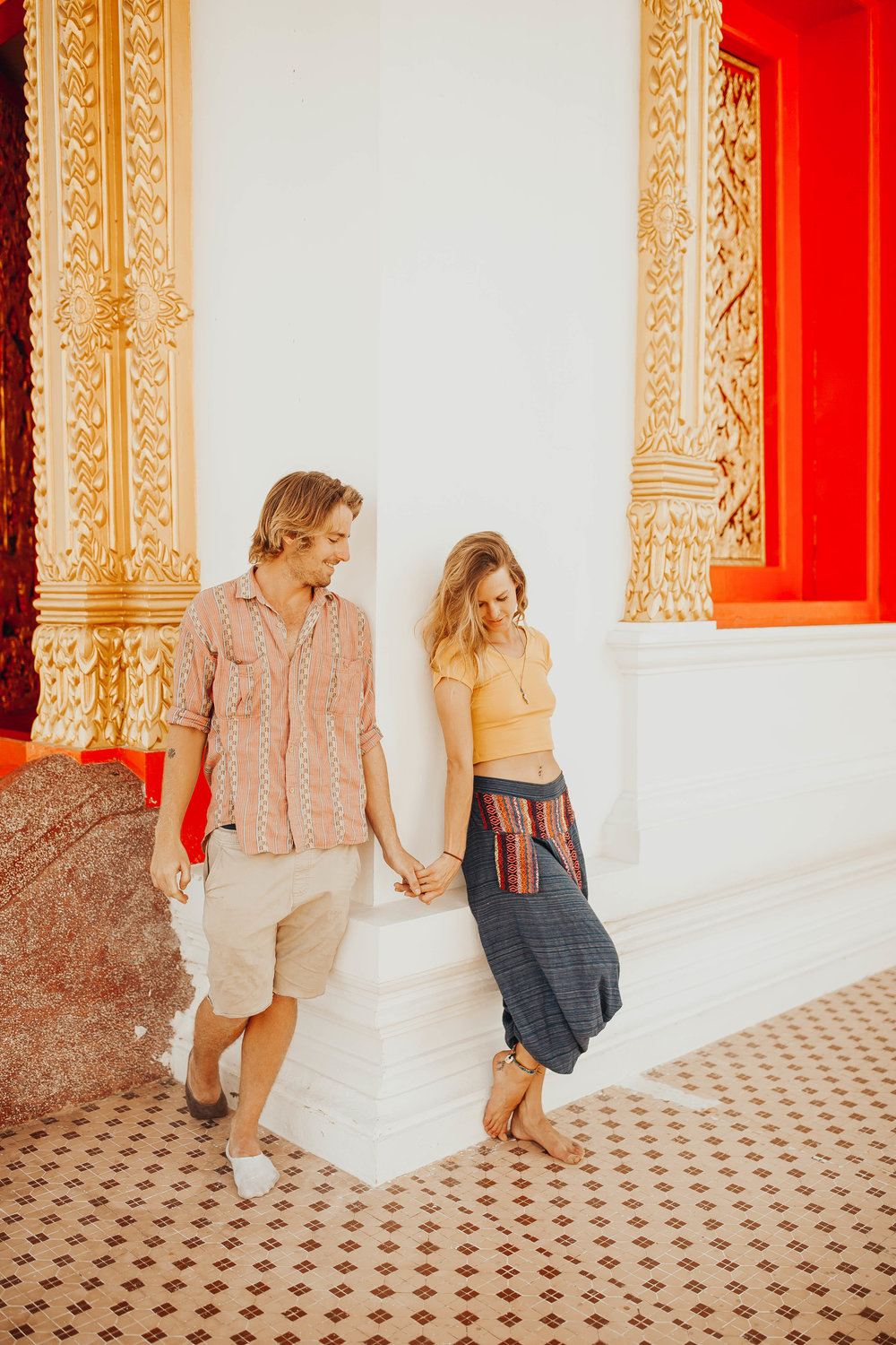 Julie and Will Old Town Phuket Couples Session 42.jpg