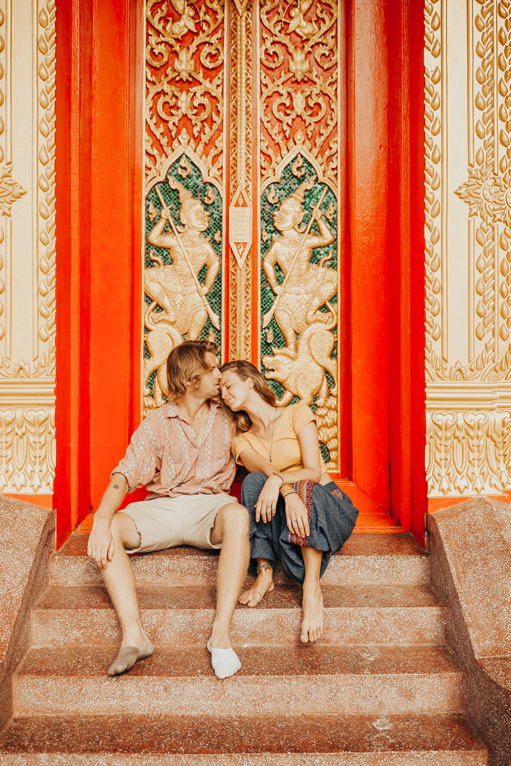 Julie and Will Old Town Phuket Couples Session 45.jpg