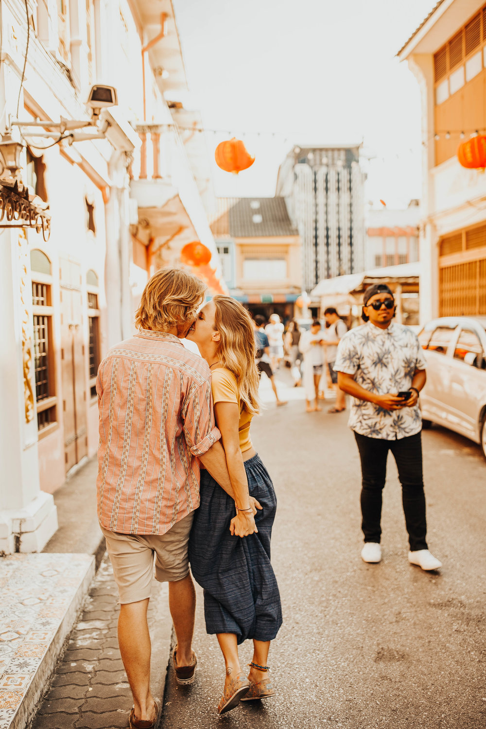 Julie and Will Old Town Phuket Couples Session 49.jpg
