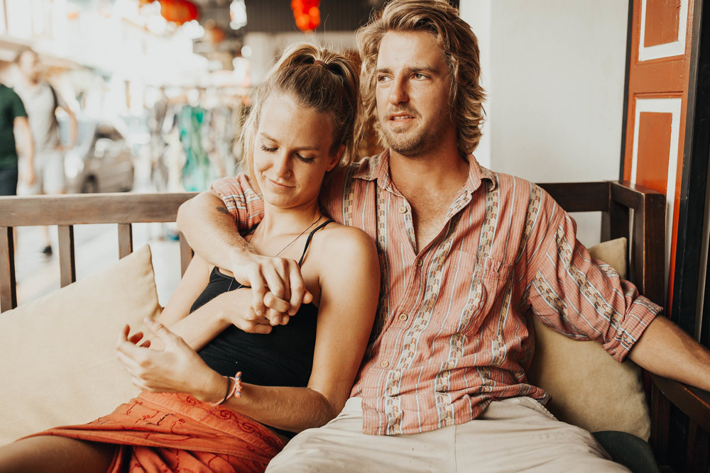 Julie and Will Old Town Phuket Couples Session 63.jpg