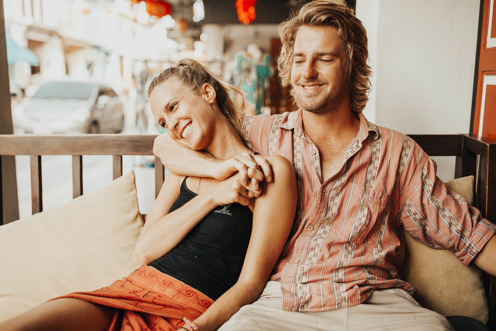 Julie and Will Old Town Phuket Couples Session 65.jpg