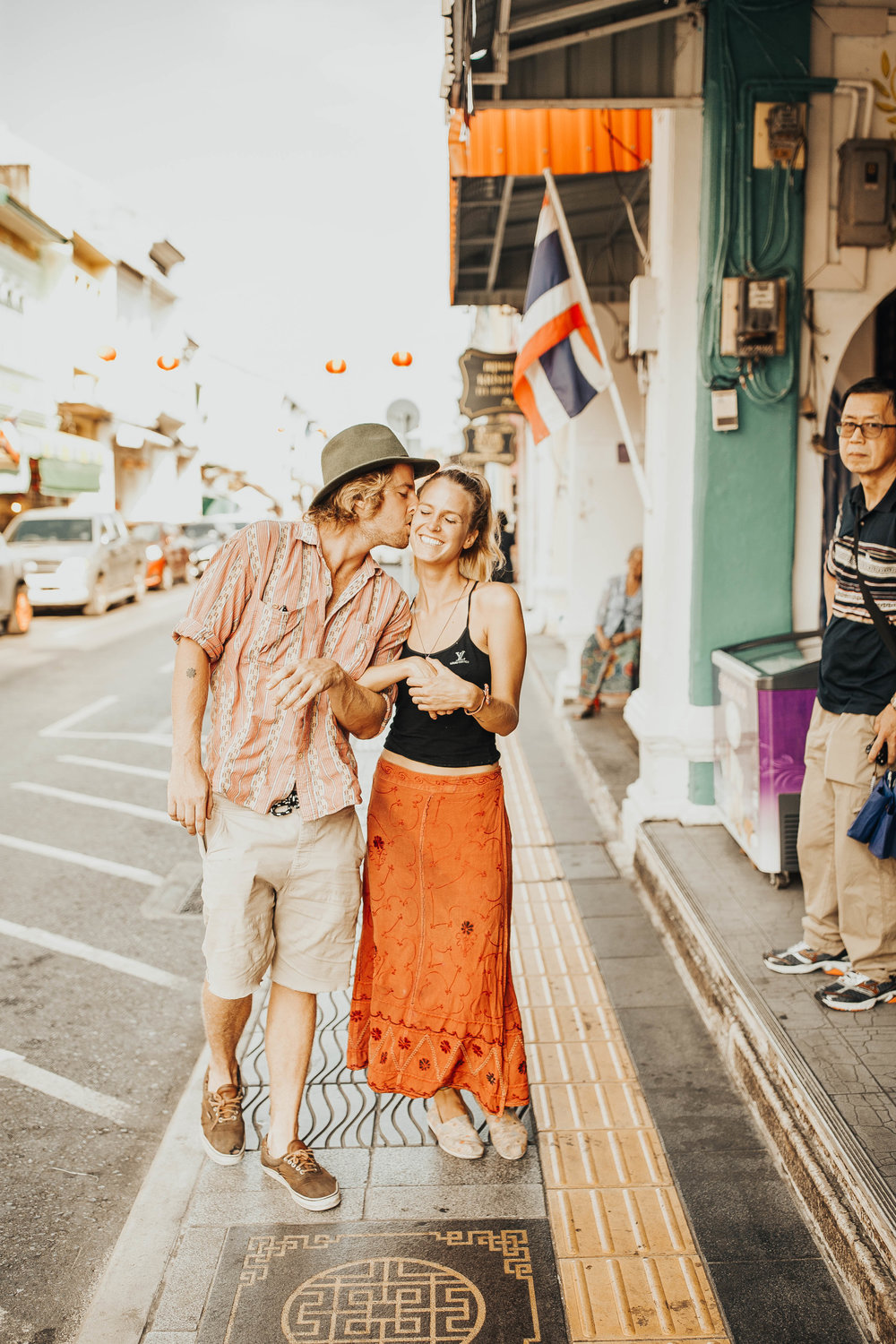 Julie and Will Old Town Phuket Couples Session 72.jpg