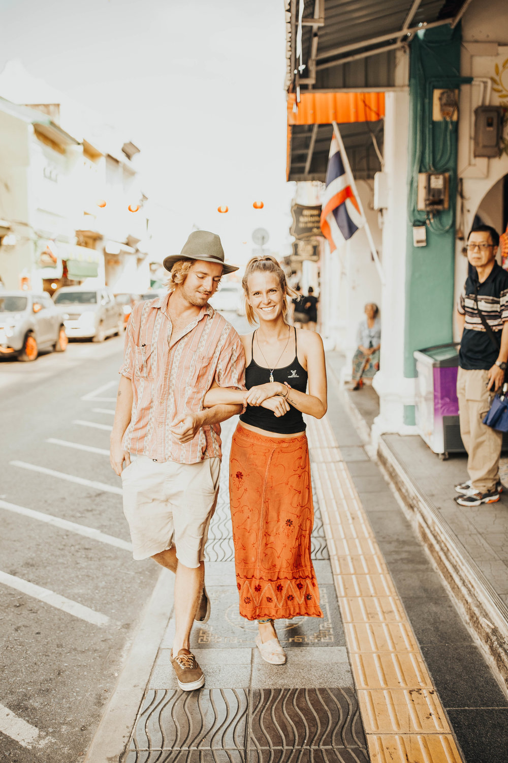 Julie and Will Old Town Phuket Couples Session 73.jpg