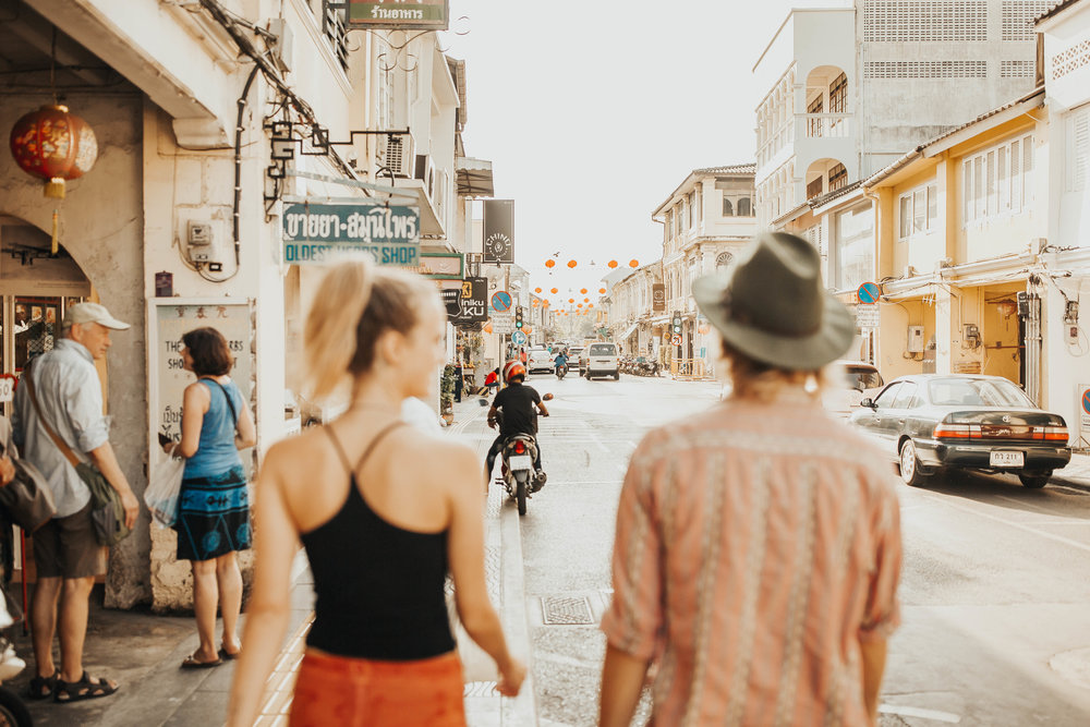 Julie and Will Old Town Phuket Couples Session 74.jpg