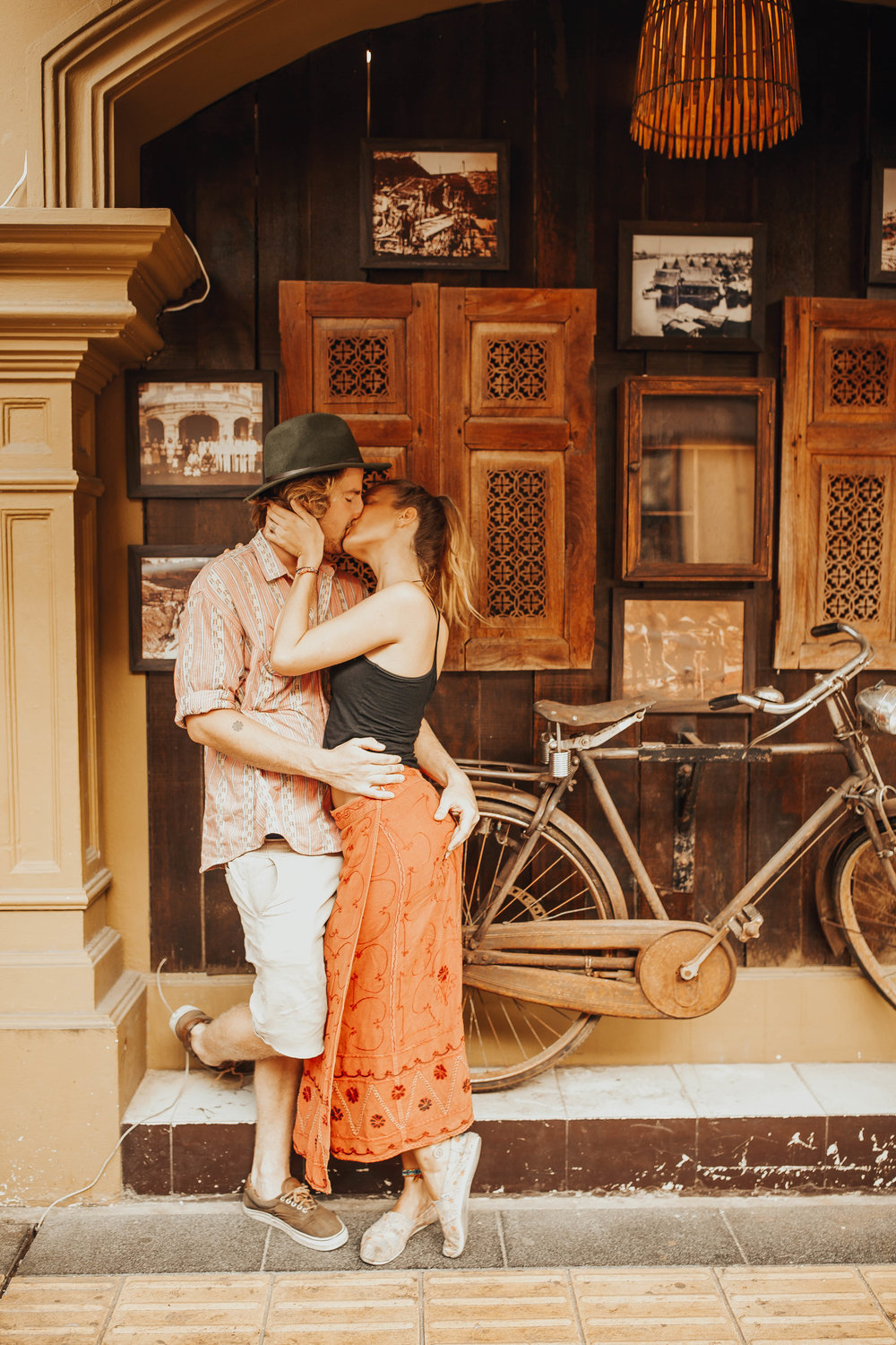 Julie and Will Old Town Phuket Couples Session 75.jpg