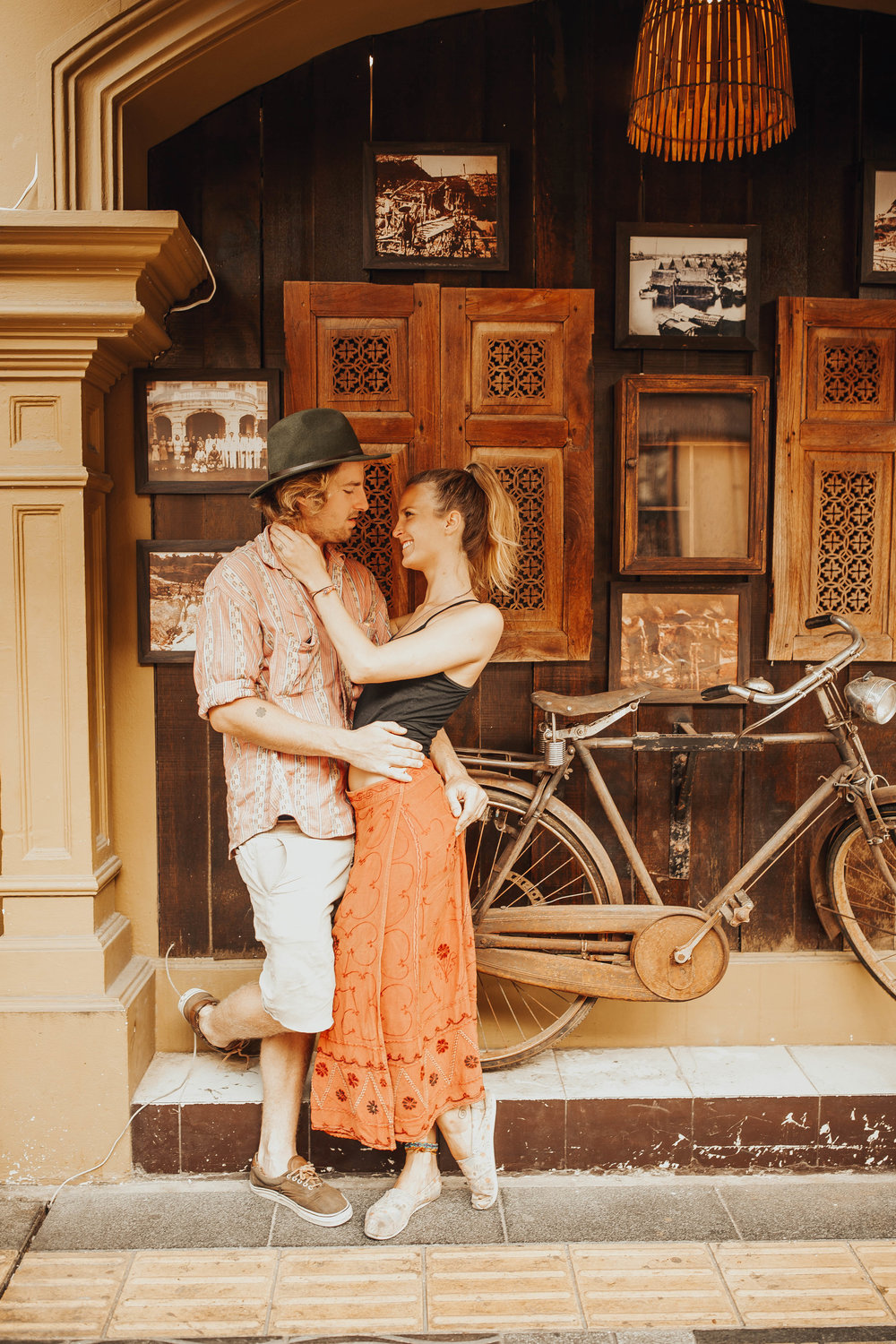 Julie and Will Old Town Phuket Couples Session 76.jpg