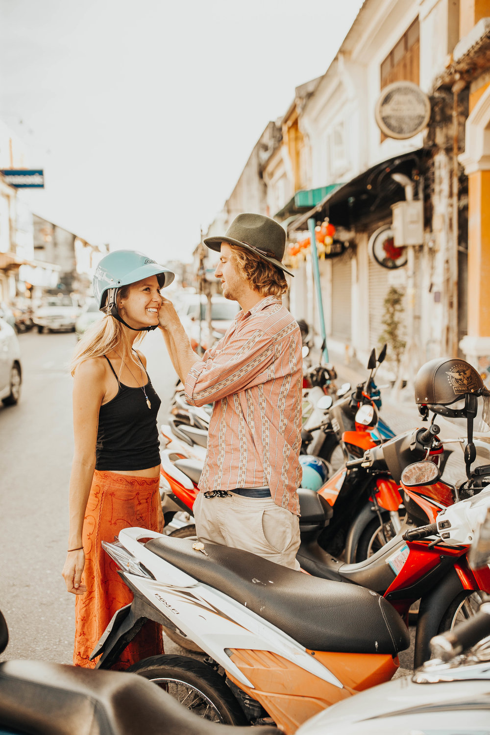 Julie and Will Old Town Phuket Couples Session 79.jpg