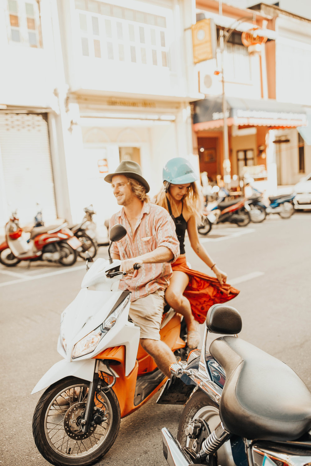 Julie and Will Old Town Phuket Couples Session 85.jpg